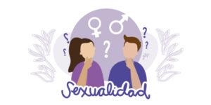 como hablar de sexualidad con nuestros hijos